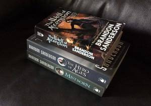 paperback vs mass market