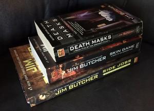 paperback sizes