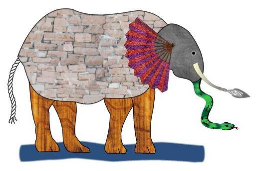 http://www.noogenesis.com/pineapple/blind_men_elephant.html